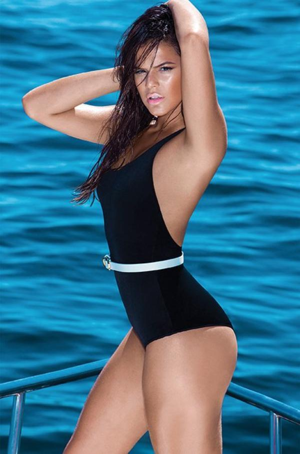 Brune Marquezine