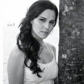 Janaina Nattielle Mendes