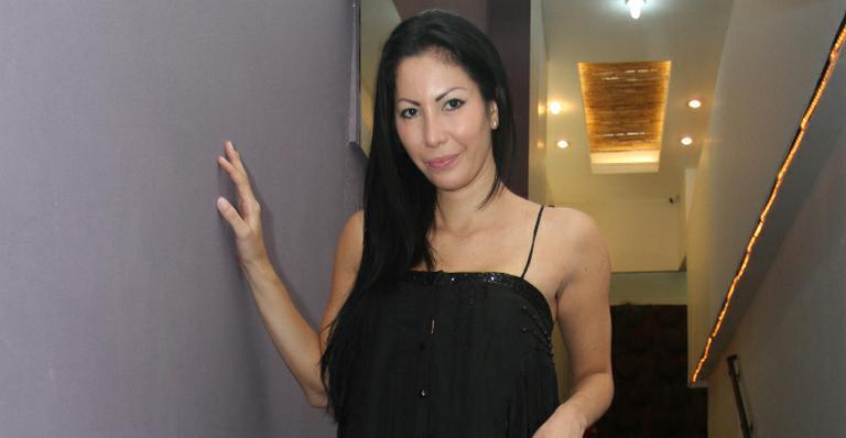 Michelle Umezu